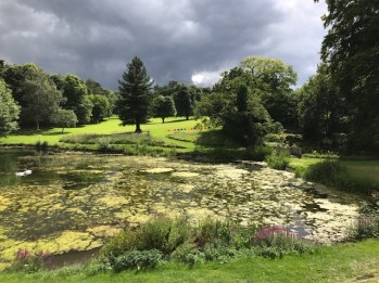 cowley-manor-kids-summer-cotswolds-concierge (2)